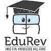 EduRev App- A Learning Network