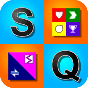 Spell Quest for PC and MAC