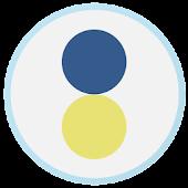 Dot : Two Dots
