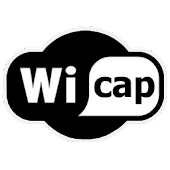Wi.cap. Network sniffer Demo