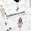 Fashion-j 週刊ファッション情報 icon