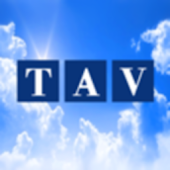 TAV Annual Report