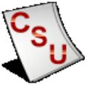正修微積分(中文版) icon