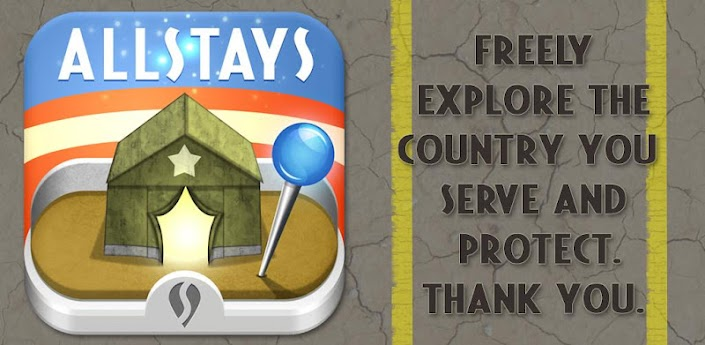 Military Campgrounds RV Parks