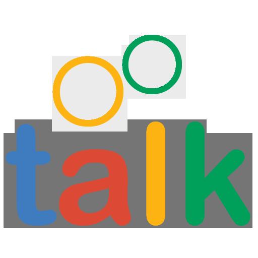 Talk Secure Messenger Pro