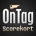 OnTag Scorekort icon