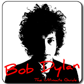 Ultimate Bob Dylan Album Guide