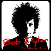 Ultimate Bob Dylan Album Guide