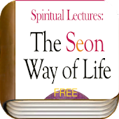 [Free] The Seon Way of Life