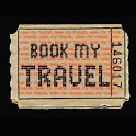 Book My Travel - Mobile icon