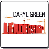 Daryl Green's Leadership