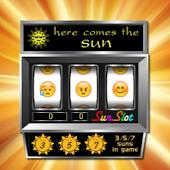 Sun Slot
