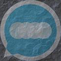 Slate - FN Theme icon
