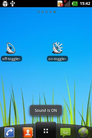 on-togglesound