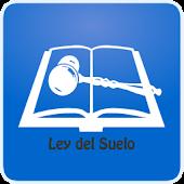 Spanish Land Law