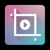 Video Pro Editing