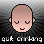 Quit Drinking - Andrew Johnson