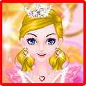 Be A Princess icon