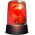 Acil Hemen Ara icon