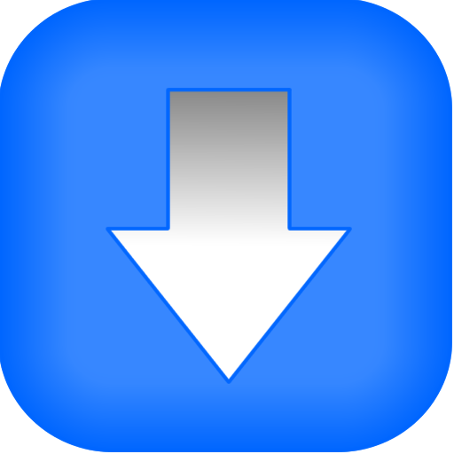 very fast download app for android