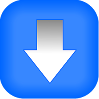 Fast  Manager 1.0.2