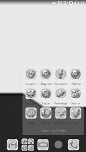 Plasticuadro Icon Theme v2.0