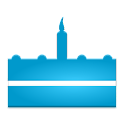 DashClock Birthday Extension icon