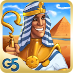 Fate of the Pharaoh 1.1.0 Apk