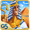 Fate of the Pharaoh 1.1.0 Apk