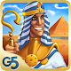 Fate of the Pharaoh 1.1.0 APK for Android