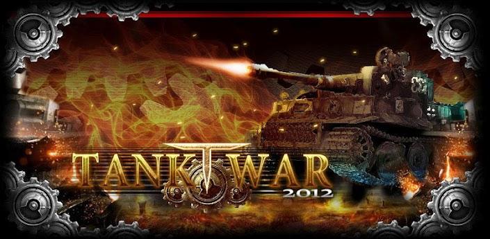 Tank v1.1