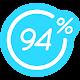 94% v2.0.13