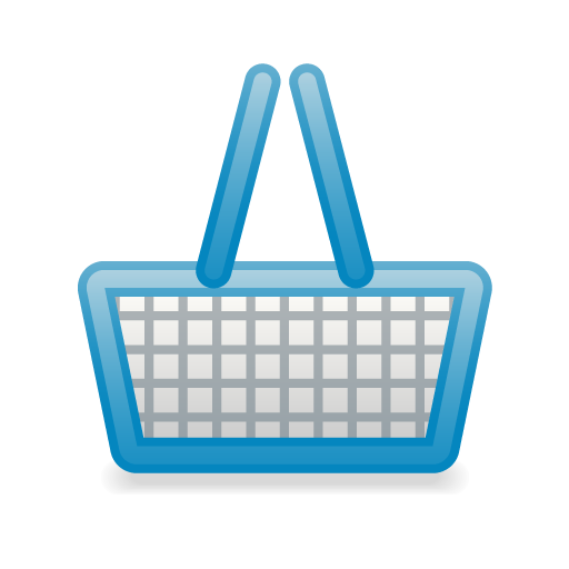 Supermarket Coupons 購物 App LOGO-硬是要APP