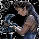 Dragon Tamer LWP 2