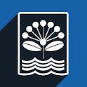 Auckland Council icon