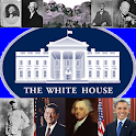 Presidents US History & Photos icon