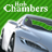 Herb Chambers Dealerships logo