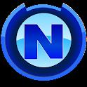 nicecall icon
