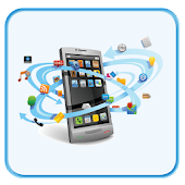 Mobile Application softwares