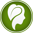 Anatomic Health Remedies icon