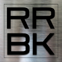 Richardson Law Firm logo
