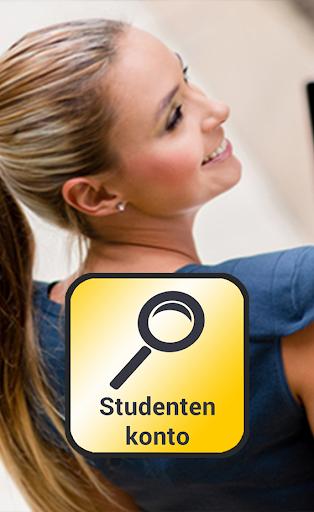 Studentenkonto
