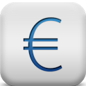 Tadom- Apps de pago gratis icon
