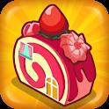 Design Cake Town icon