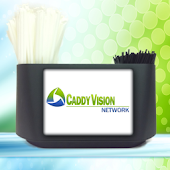 CaddyVision Network