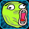 Burp icon