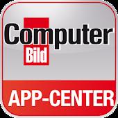 COMPUTERBILD App-Center