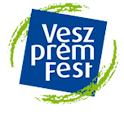 VeszprémFest icon