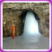 Amarnath Yatra(Jyotirlinga)