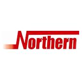 Northern Leisure & Power Produ